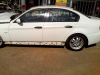 BMW E90 2007 MODEL - STRIPPING FOR PARTS